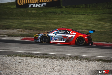 2014 TUDOR United Sports Car Series-113 copy