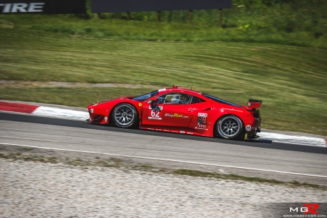 2014 TUDOR United Sports Car Series-114 copy