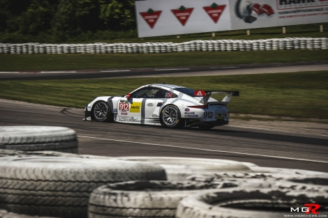 2014 TUDOR United Sports Car Series-115 copy