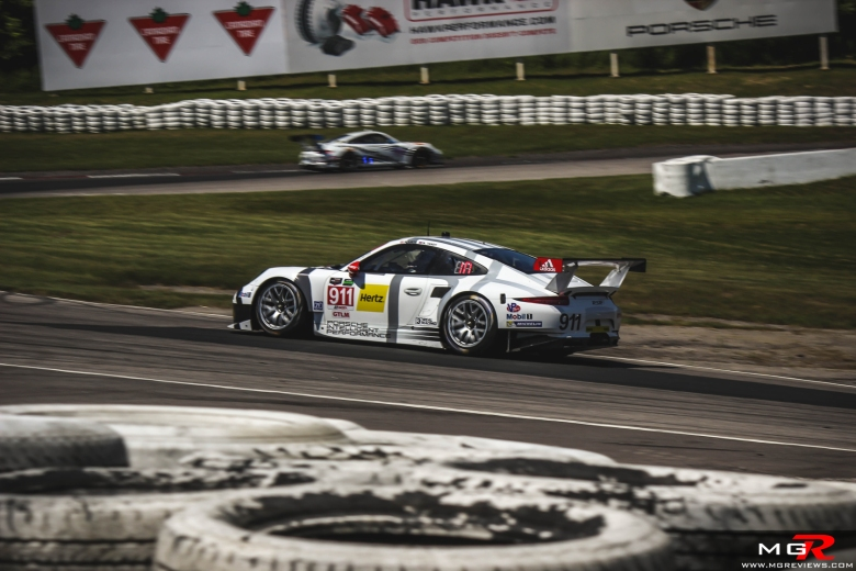 2014 TUDOR United Sports Car Series-117 copy