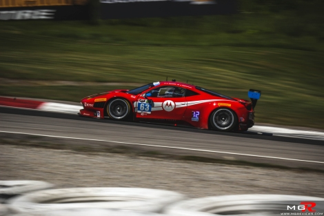 2014 TUDOR United Sports Car Series-127 copy