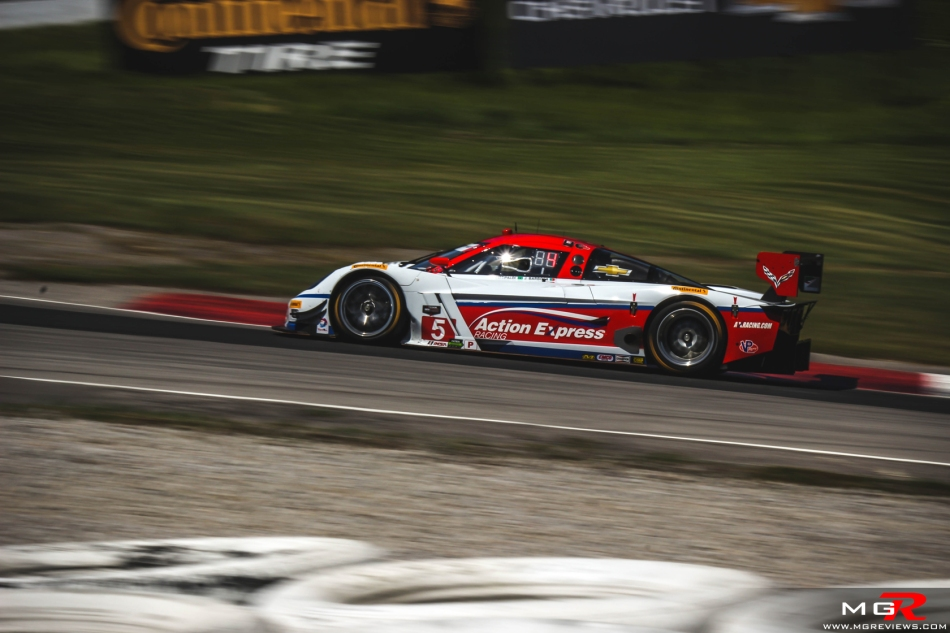 2014 TUDOR United Sports Car Series-128 copy