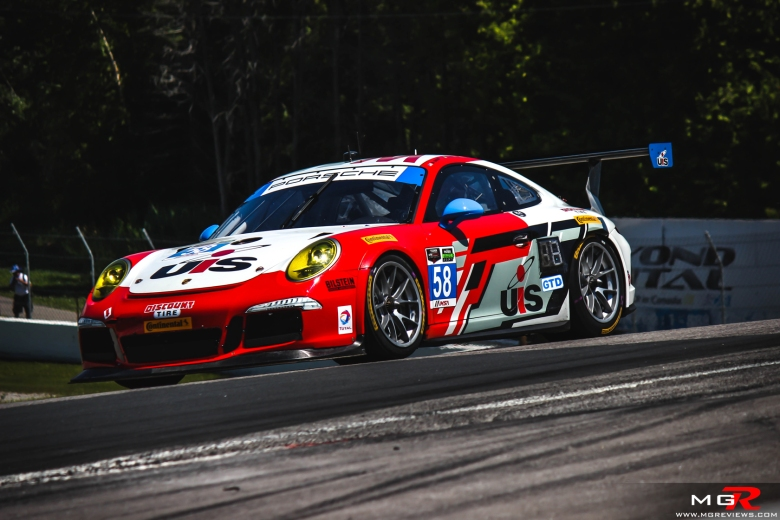 2014 TUDOR United Sports Car Series-13 copy