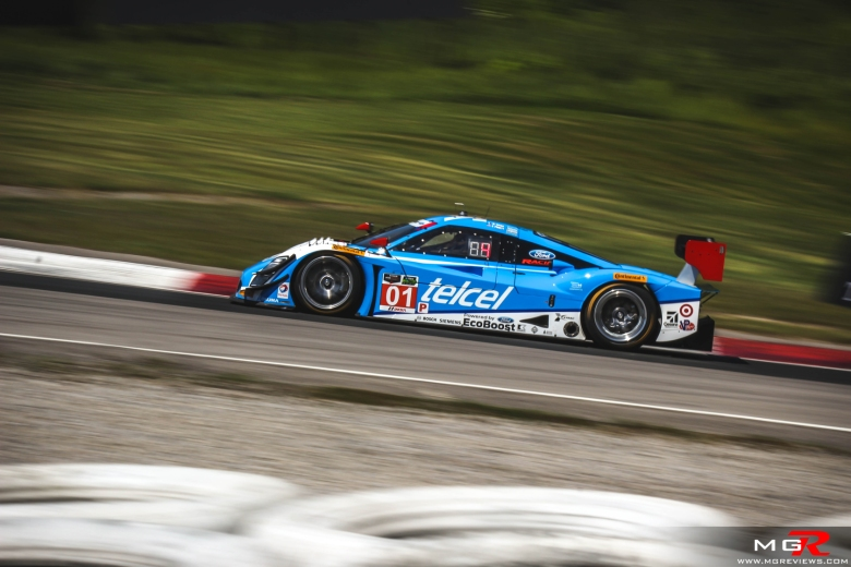 2014 TUDOR United Sports Car Series-132 copy