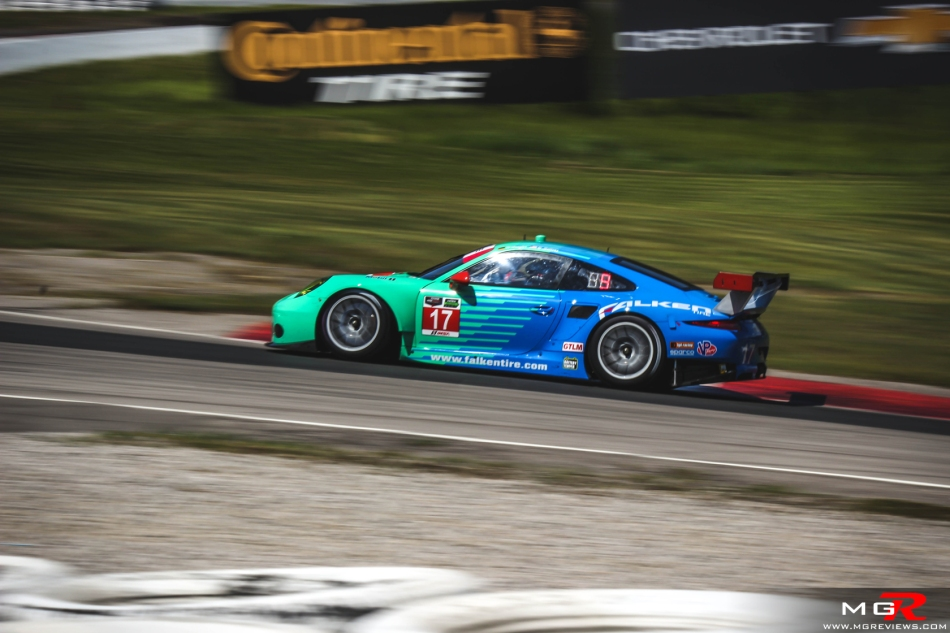 2014 TUDOR United Sports Car Series-133 copy