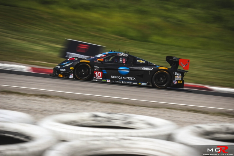 2014 TUDOR United Sports Car Series-134 copy
