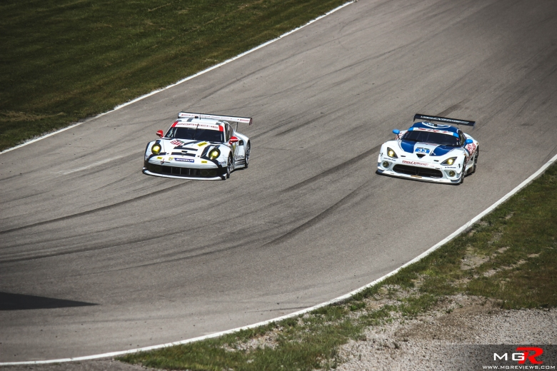 2014 TUDOR United Sports Car Series-135 copy