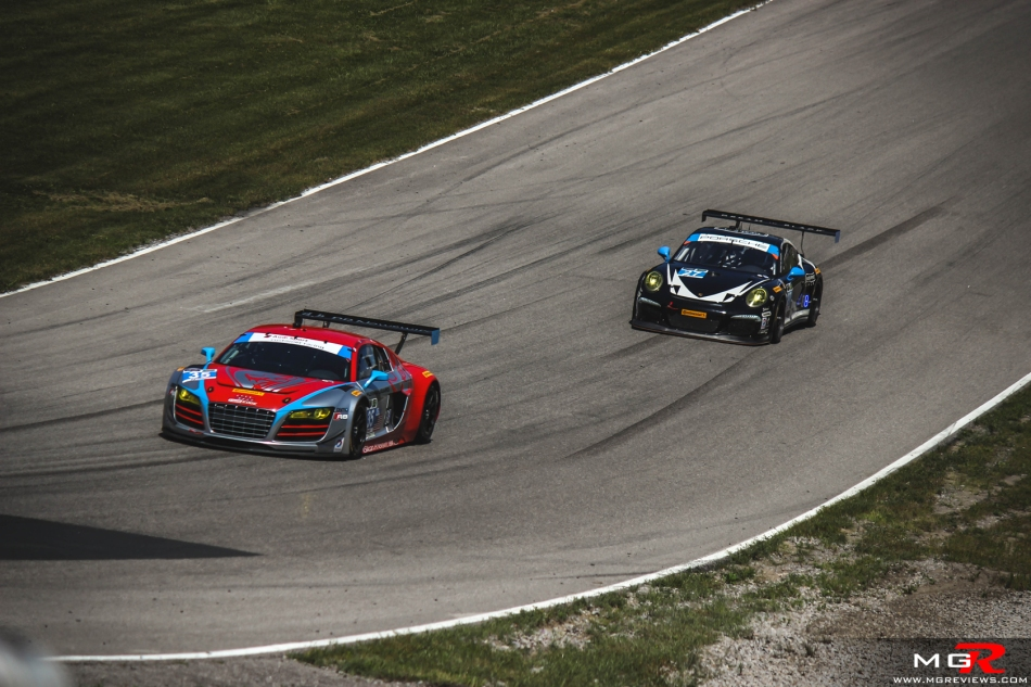 2014 TUDOR United Sports Car Series-136 copy