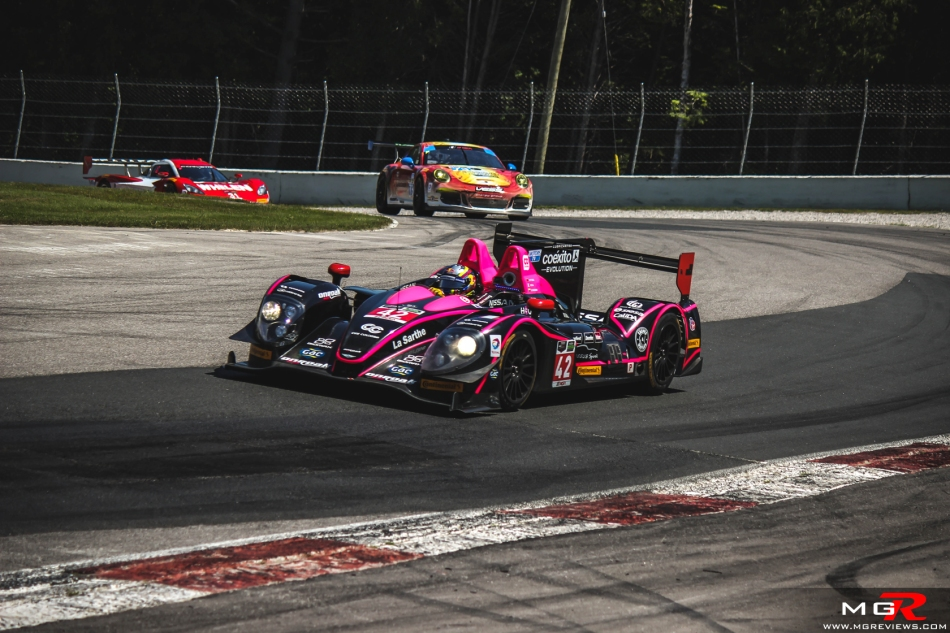 2014 TUDOR United Sports Car Series-138 copy