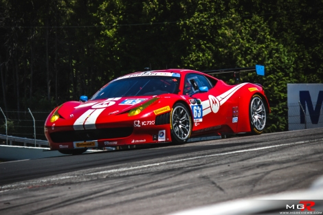 2014 TUDOR United Sports Car Series-14 copy