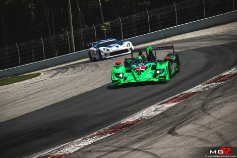 2014 TUDOR United Sports Car Series-141 copy