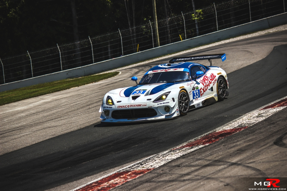 2014 TUDOR United Sports Car Series-142 copy