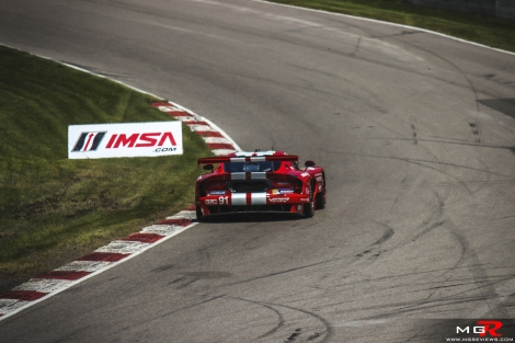 2014 TUDOR United Sports Car Series-148 copy