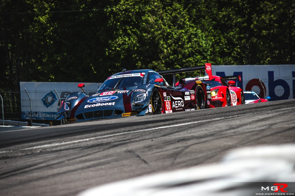 2014 TUDOR United Sports Car Series-15 copy