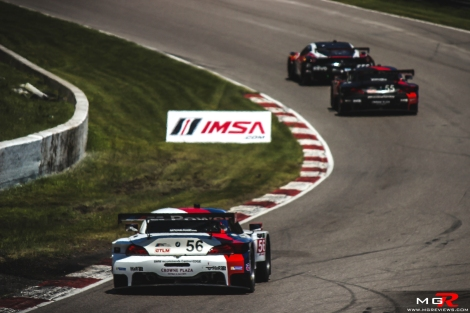 2014 TUDOR United Sports Car Series-151 copy