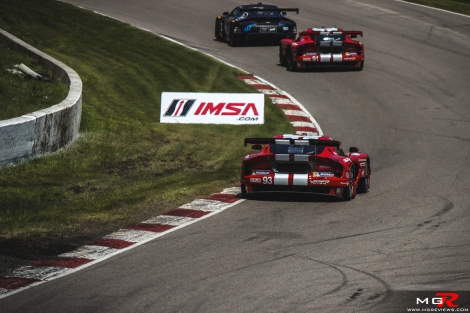 2014 TUDOR United Sports Car Series-154 copy