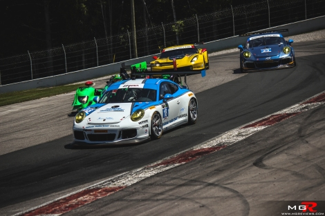 2014 TUDOR United Sports Car Series-156 copy