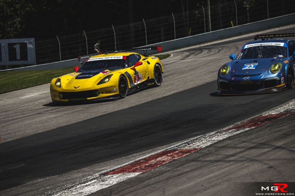 2014 TUDOR United Sports Car Series-157 copy