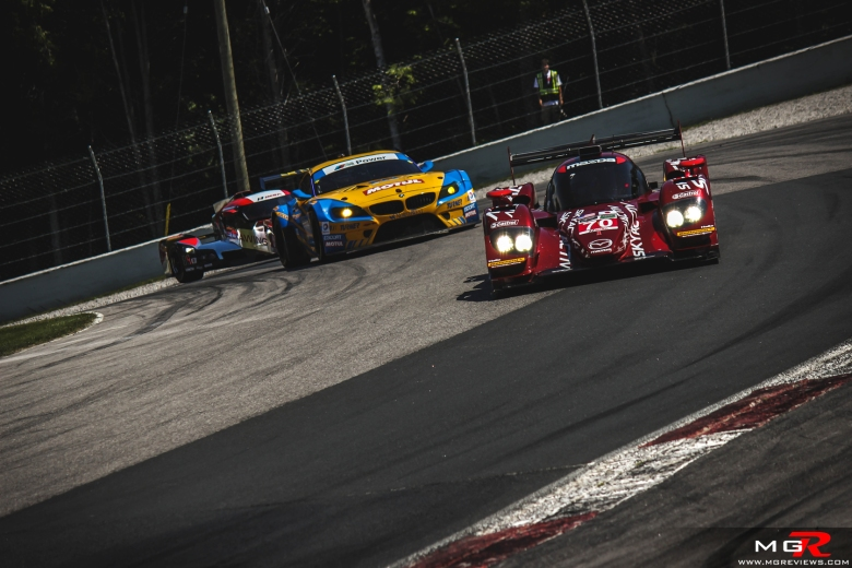 2014 TUDOR United Sports Car Series-159 copy
