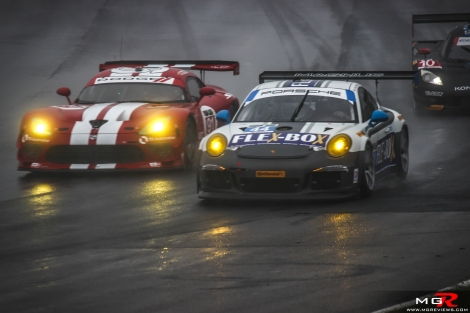 2014 TUDOR United Sports Car Series-162 copy