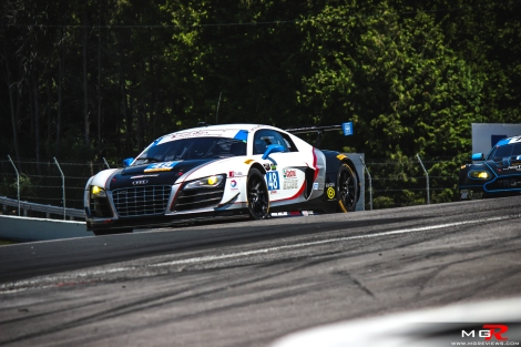 2014 TUDOR United Sports Car Series-17 copy