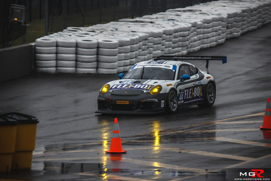2014 TUDOR United Sports Car Series-174 copy