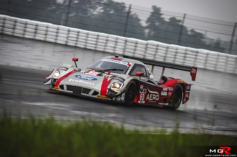 2014 TUDOR United Sports Car Series-176 copy