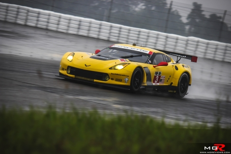 2014 TUDOR United Sports Car Series-177 copy