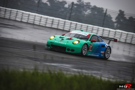 2014 TUDOR United Sports Car Series-179 copy