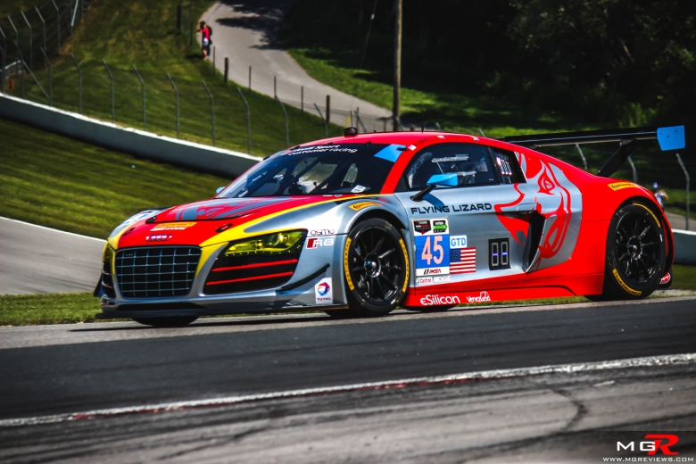 2014 TUDOR United Sports Car Series-18 copy