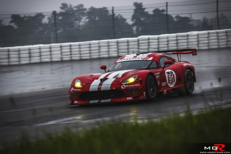 2014 TUDOR United Sports Car Series-181 copy