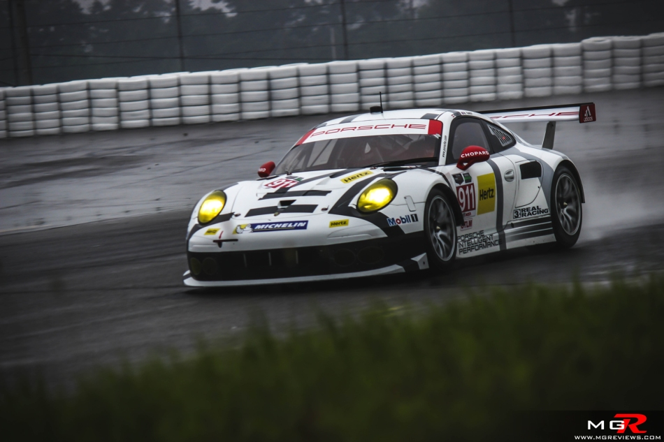 2014 TUDOR United Sports Car Series-182 copy