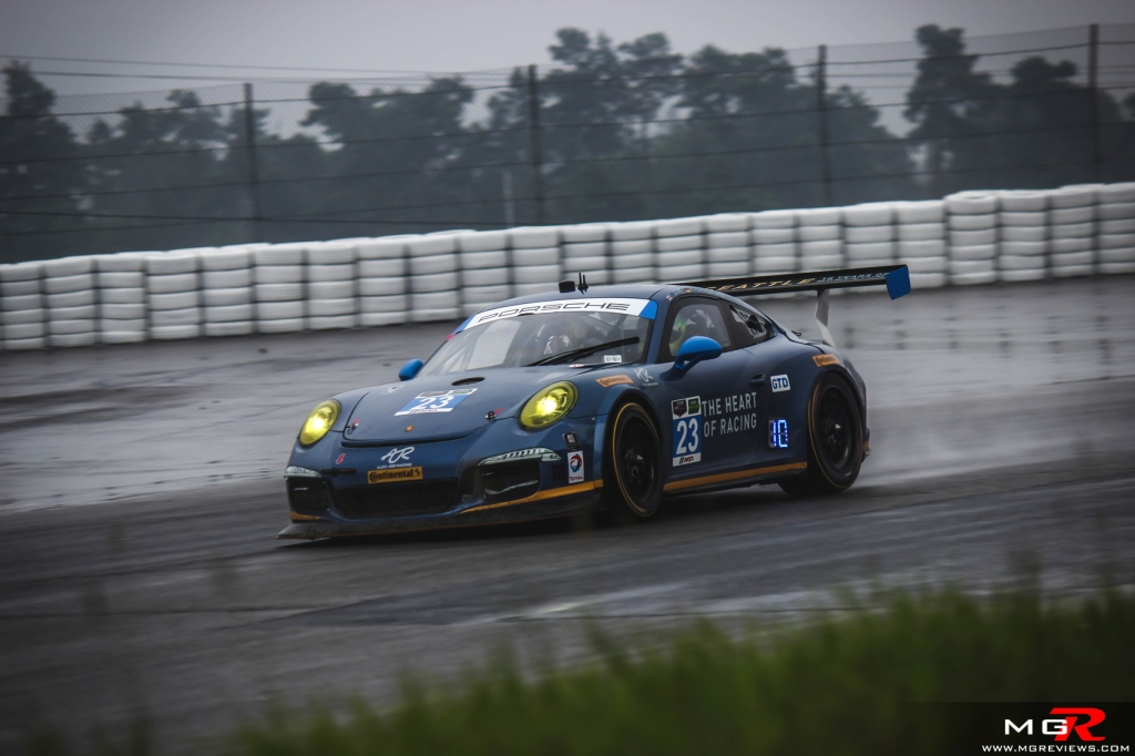 2014 TUDOR United Sports Car Series-186 copy