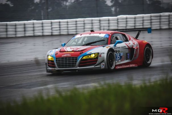 2014 TUDOR United Sports Car Series-188 copy
