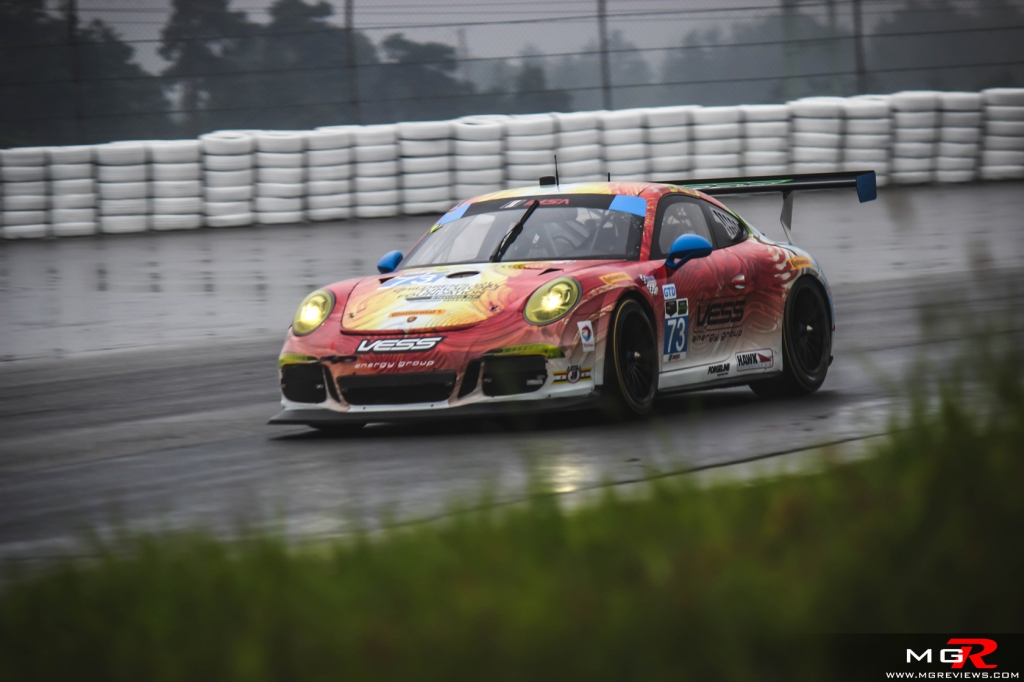 2014 TUDOR United Sports Car Series-191 copy