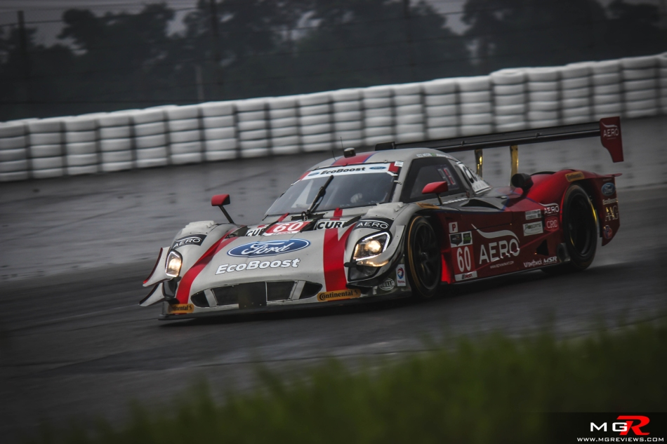 2014 TUDOR United Sports Car Series-193 copy