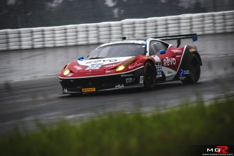 2014 TUDOR United Sports Car Series-194 copy