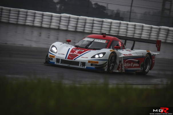 2014 TUDOR United Sports Car Series-195 copy