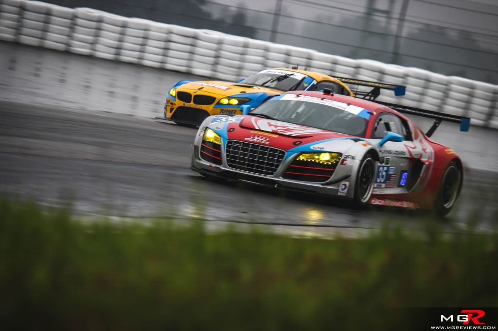 2014 TUDOR United Sports Car Series-196 copy