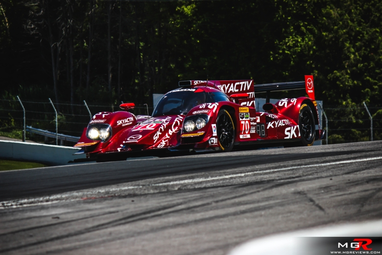2014 TUDOR United Sports Car Series-2 copy