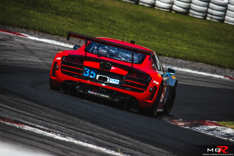 2014 TUDOR United Sports Car Series-20 copy