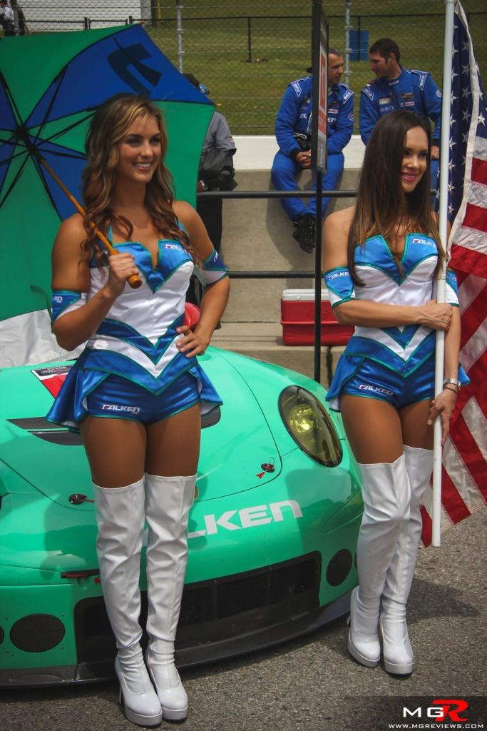2014 TUDOR United Sports Car Series-200 copy
