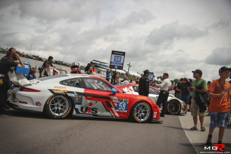 2014 TUDOR United Sports Car Series-211 copy