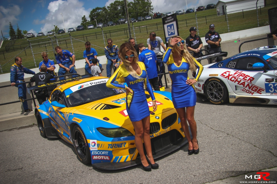 2014 TUDOR United Sports Car Series-218 copy