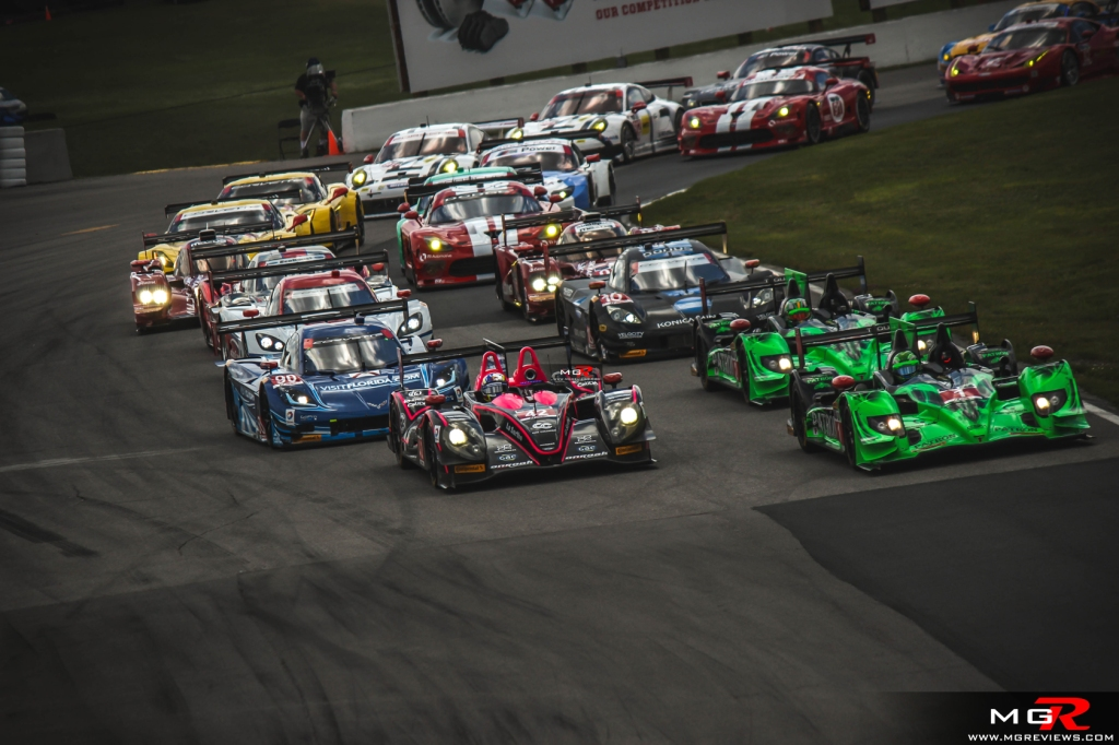 2014 TUDOR United Sports Car Series-228 copy