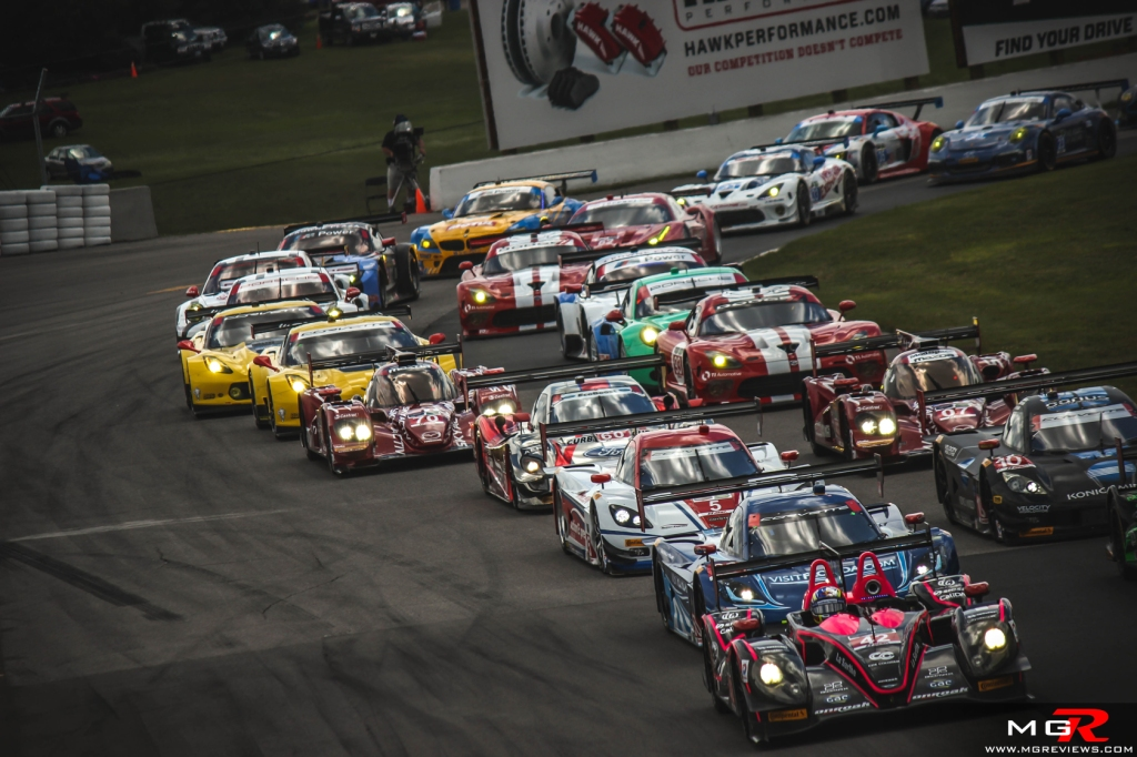 2014 TUDOR United Sports Car Series-229 copy