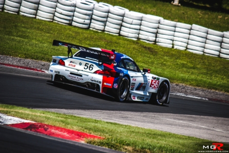 2014 TUDOR United Sports Car Series-23 copy