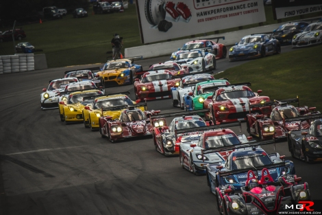 2014 TUDOR United Sports Car Series-230 copy