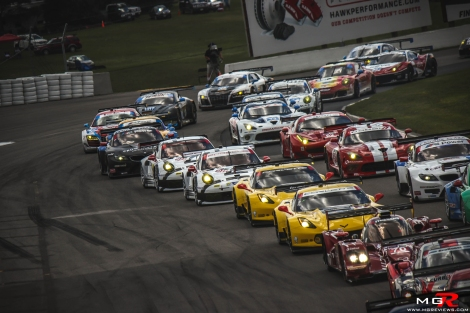 2014 TUDOR United Sports Car Series-231 copy