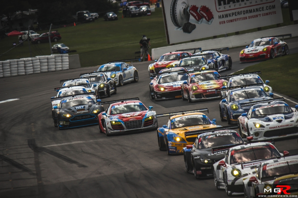 2014 TUDOR United Sports Car Series-232 copy